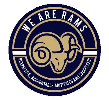 We are Ram